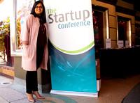 The Startup Conference